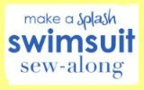 Swimsuit Sew-Along